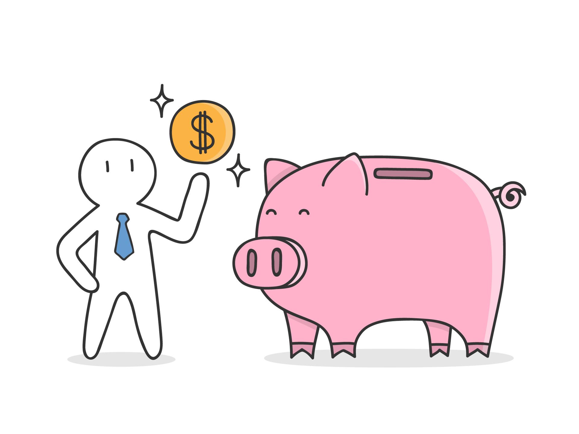 Pożyczka online – nowy standard na rynku pożyczkowym