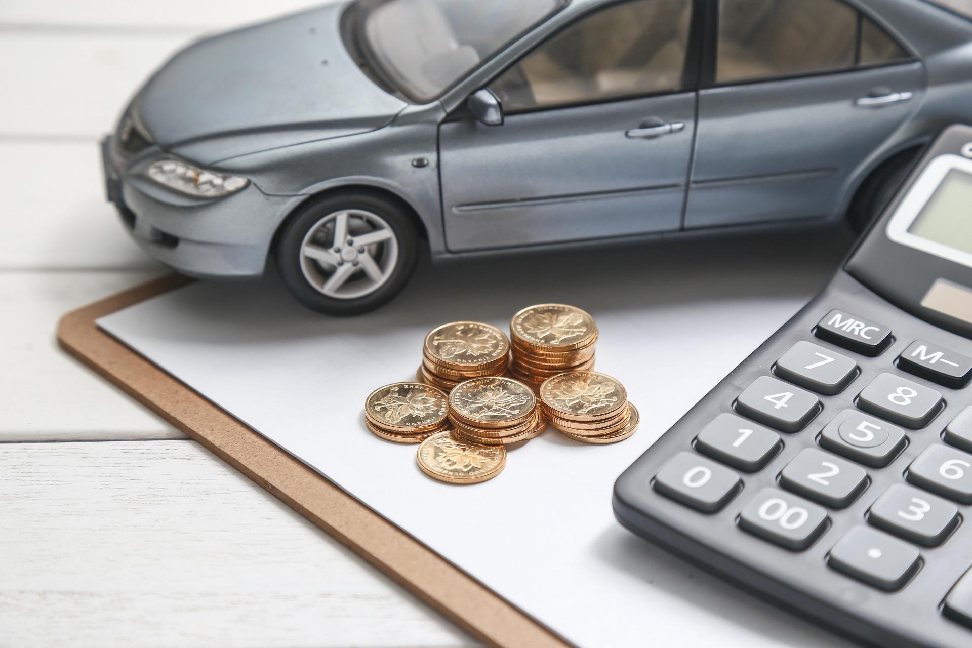 Dlaczego warto korzystać z leasingu