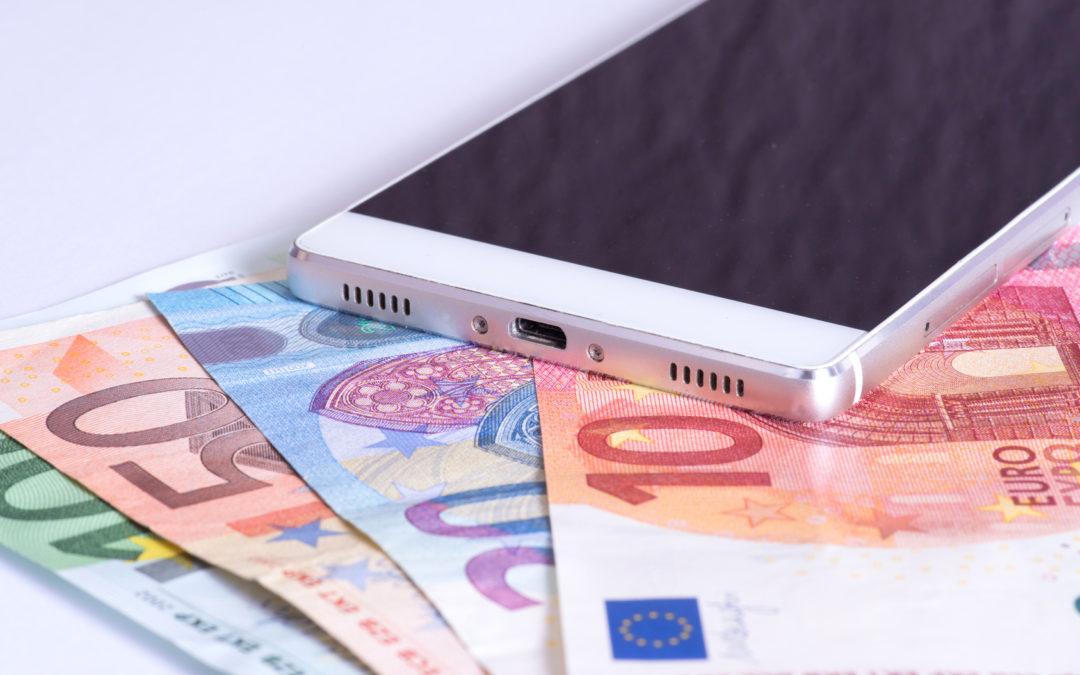 Pożyczki online – sfinansują wszystkie Twoje wydatki