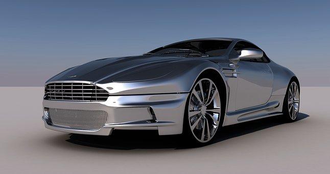 Leasing samochodowy – dla kogo dobrym wyborem?