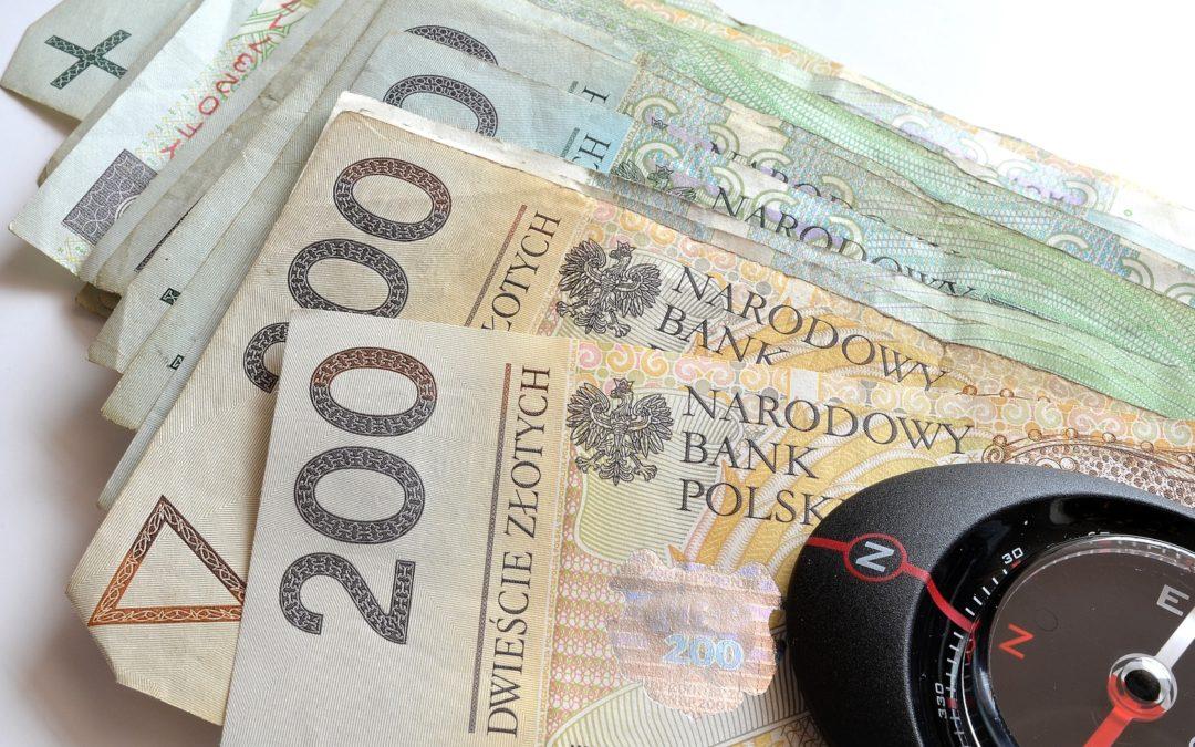 Konsolidacja chwilówek efektywną metodą redukcji zadłużenia