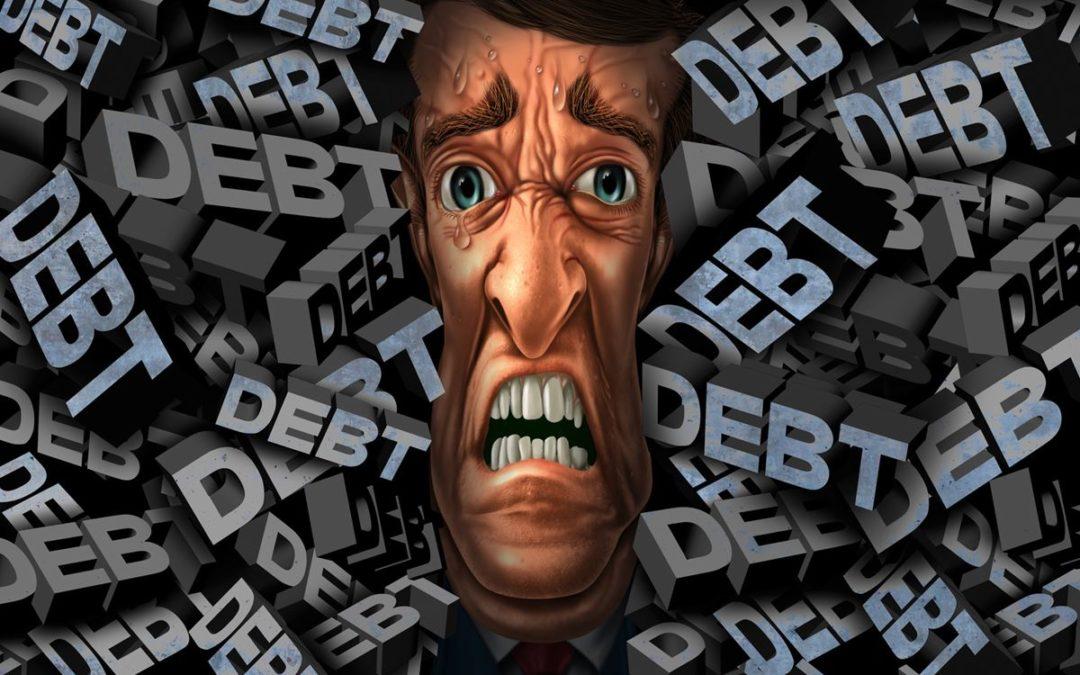 Pożyczki – kiedy warto z nimi uważać?