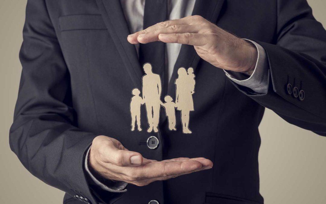 Jak wybrać ubezpieczenie na życie?