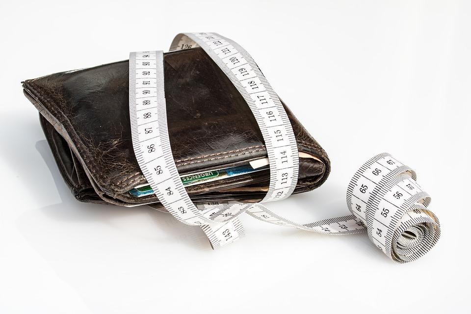Sposoby na poradzenie sobie z długotrwałym zadłużeniem