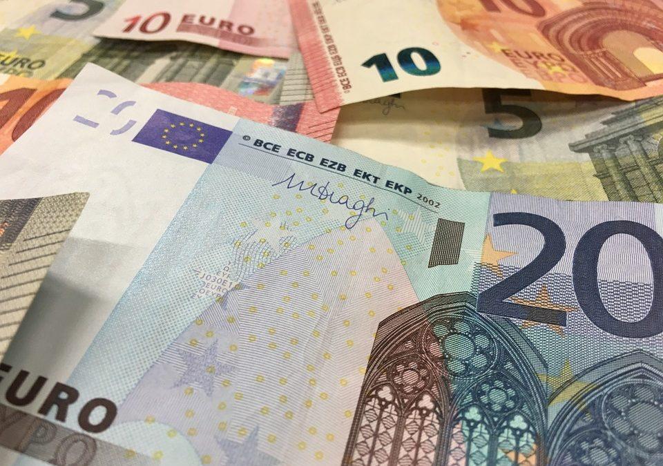 Czy kwota wolna od podatku jest za mała?