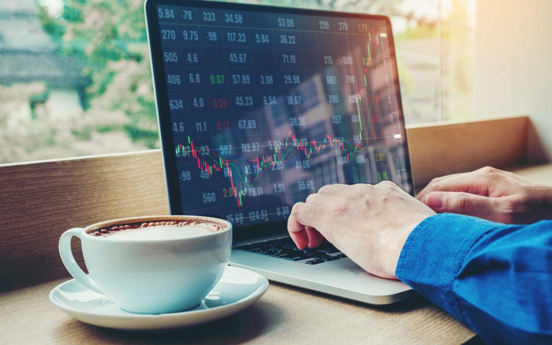 Czy warto sprawdzać opinie o brokerach Forex?