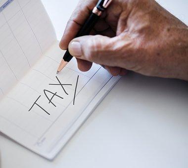 Leasing finansowy – korzyści podatkowe są możliwe?