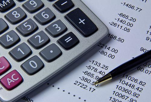 Badanie sprawozdań finansowych – co i jak