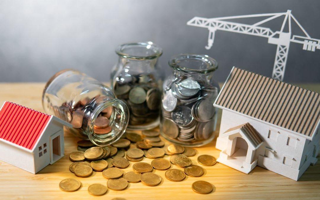 Czy oszczędzanie może się opłacić?