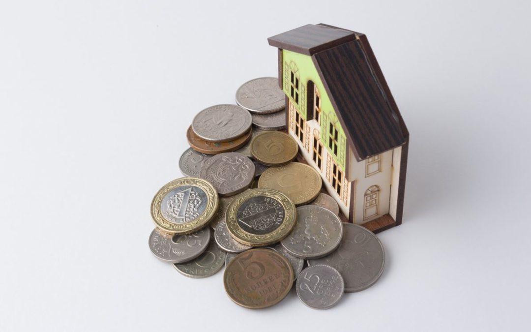 Kredyty – kiedy należy zdecydować się na jego zaciągnięcie?